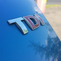 Mitglieder-Profil von 3DDY82(#32360) - 3DDY82 präsentiert auf der Community polo9N.info seinen VW Polo