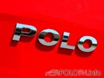 Mitglieder-Profil von 6R-Style(#22762) aus Braunschweig - 6R-Style präsentiert auf der Community polo9N.info seinen VW Polo