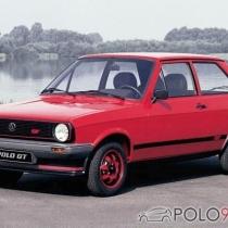 Mitglieder-Profil von 70erbug(#25435) - 70erbug präsentiert auf der Community polo9N.info seinen VW Polo