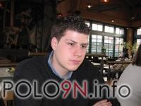 Mitglieder-Profil von 9N Daniel(#1258) aus Ochtrup - 9N Daniel präsentiert auf der Community polo9N.info seinen VW Polo