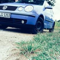 Mitglieder-Profil von 9N-Hoonigan(#29523) - 9N-Hoonigan präsentiert auf der Community polo9N.info seinen VW Polo