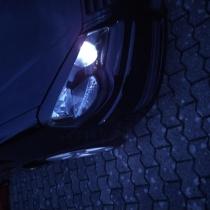 Mitglieder-Profil von 9n3blackpearl(#35941) - 9n3blackpearl präsentiert auf der Community polo9N.info seinen VW Polo