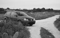 Mitglieder-Profil von 9Neuling(#34586) - 9Neuling präsentiert auf der Community polo9N.info seinen VW Polo