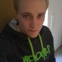 Mitglieder-Profil von Aaron1288(#20979) aus Edewecht - Aaron1288 präsentiert auf der Community polo9N.info seinen VW Polo