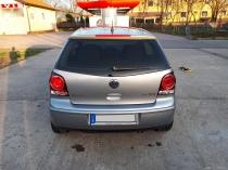 Mitglieder-Profil von AcaBozin(#34767) - AcaBozin präsentiert auf der Community polo9N.info seinen VW Polo