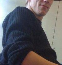 Mitglieder-Profil von adioz_05(#7662) aus Extertal - adioz_05 präsentiert auf der Community polo9N.info seinen VW Polo
