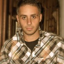 Mitglieder-Profil von Adriano(#2772) aus Frameries - Adriano präsentiert auf der Community polo9N.info seinen VW Polo