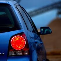 Mitglieder-Profil von Ajahn94(#22010) - Ajahn94 präsentiert auf der Community polo9N.info seinen VW Polo