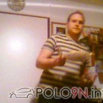 Mitglieder-Profil von ak84(#10249) aus Hamburg - ak84 präsentiert auf der Community polo9N.info seinen VW Polo