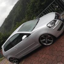 Mitglieder-Profil von AlexGTI(#23195) aus Werdohl - AlexGTI präsentiert auf der Community polo9N.info seinen VW Polo