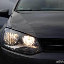 Mitglieder-Profil von AlexH001(#10524) aus Mengerschied - AlexH001 präsentiert auf der Community polo9N.info seinen VW Polo