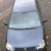 Mitglieder-Profil von alexxs(#14975) aus Dortmund - alexxs präsentiert auf der Community polo9N.info seinen VW Polo