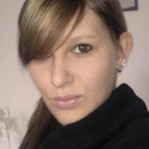 Mitglieder-Profil von ana estrela(#18731) - ana estrela präsentiert auf der Community polo9N.info seinen VW Polo