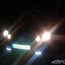 Mitglieder-Profil von Andorin(#17219) - Andorin präsentiert auf der Community polo9N.info seinen VW Polo