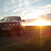 Mitglieder-Profil von Andre21(#22254) - Andre21 präsentiert auf der Community polo9N.info seinen VW Polo