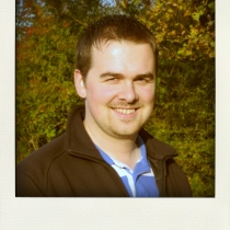 Mitglieder-Profil von AndreasBlue(#7790) aus Kronau - AndreasBlue präsentiert auf der Community polo9N.info seinen VW Polo
