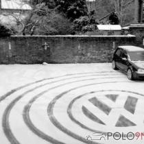 Mitglieder-Profil von AndreHeld(#28925) aus Siegen - AndreHeld präsentiert auf der Community polo9N.info seinen VW Polo