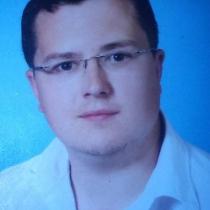 Mitglieder-Profil von andy.(#12606) aus prenzlau - andy. präsentiert auf der Community polo9N.info seinen VW Polo