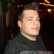 Profilbilder von andy2003