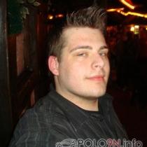 Mitglieder-Profil von andy2003(#4914) aus Stahnsdorf - andy2003 präsentiert auf der Community polo9N.info seinen VW Polo