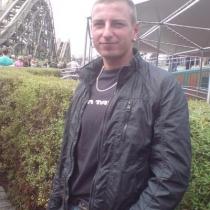 Mitglieder-Profil von Andy83(#15707) aus Hermsdorf - Andy83 präsentiert auf der Community polo9N.info seinen VW Polo