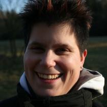 Mitglieder-Profil von Babsi(#1059) aus Lauf - Babsi präsentiert auf der Community polo9N.info seinen VW Polo
