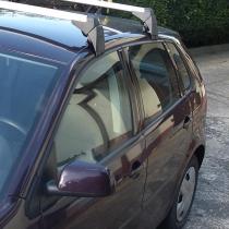 Mitglieder-Profil von BAR-Y(#14633) - BAR-Y präsentiert auf der Community polo9N.info seinen VW Polo