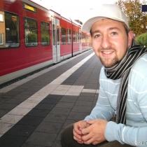 Mitglieder-Profil von barthez(#16605) - barthez präsentiert auf der Community polo9N.info seinen VW Polo