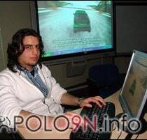 Mitglieder-Profil von BEATNU(#4739) - BEATNU präsentiert auf der Community polo9N.info seinen VW Polo