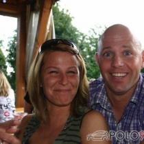 Mitglieder-Profil von Bebbiiie(#5709) - Bebbiiie präsentiert auf der Community polo9N.info seinen VW Polo