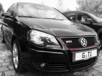 Mitglieder-Profil von Beelzebub(#34124) - Beelzebub präsentiert auf der Community polo9N.info seinen VW Polo