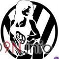Mitglieder-Profil von Belos88(#34435) - Belos88 präsentiert auf der Community polo9N.info seinen VW Polo