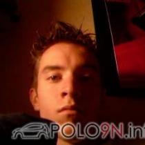 Mitglieder-Profil von benjithib(#6411) aus chalon sur saone - benjithib präsentiert auf der Community polo9N.info seinen VW Polo