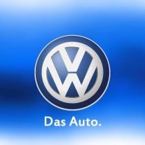 Mitglieder-Profil von BI VW 611(#31363) aus Bielefeld - BI VW 611 präsentiert auf der Community polo9N.info seinen VW Polo