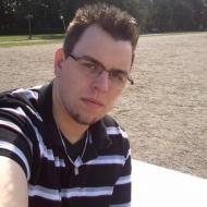 Profilbilder von biedi