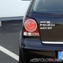 Mitglieder-Profil von BigLife5(#36335) - BigLife5 präsentiert auf der Community polo9N.info seinen VW Polo