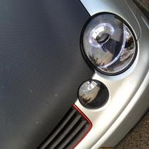 Mitglieder-Profil von Biscuit(#23361) - Biscuit präsentiert auf der Community polo9N.info seinen VW Polo