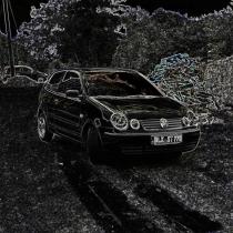 Mitglieder-Profil von BLacK 9N(#17926) - BLacK 9N präsentiert auf der Community polo9N.info seinen VW Polo