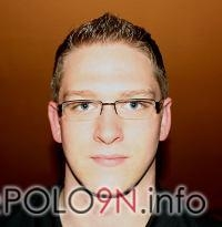 Mitglieder-Profil von Black_Edition(#9133) aus Münster - Black_Edition präsentiert auf der Community polo9N.info seinen VW Polo