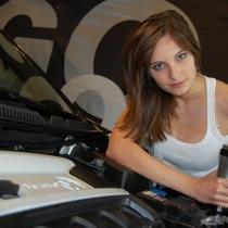 Mitglieder-Profil von black_velvet(#4998) aus Nordhessen - black_velvet präsentiert auf der Community polo9N.info seinen VW Polo