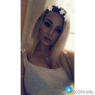Profilbilder von blackbeauty9n3