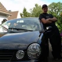 Mitglieder-Profil von blackhawks61(#4055) aus Velbert - blackhawks61 präsentiert auf der Community polo9N.info seinen VW Polo