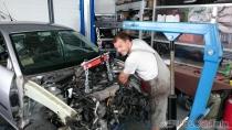 Mitglieder-Profil von Blackmagic-SC(#20894) aus Wolfsburg - Blackmagic-SC präsentiert auf der Community polo9N.info seinen VW Polo