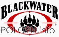 Mitglieder-Profil von Blackwater(#18086) - Blackwater präsentiert auf der Community polo9N.info seinen VW Polo