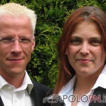 Mitglieder-Profil von Blacky(#2663) - Blacky präsentiert auf der Community polo9N.info seinen VW Polo