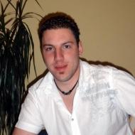 Profilbilder von Blacky89