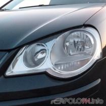 Mitglieder-Profil von BMF(#21655) aus Rheinland-Pfalz - BMF präsentiert auf der Community polo9N.info seinen VW Polo