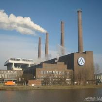 Mitglieder-Profil von bob34(#16350) aus Wolfsburg  - bob34 präsentiert auf der Community polo9N.info seinen VW Polo