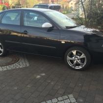 Mitglieder-Profil von böhse-onkelz89(#26028) - böhse-onkelz89 präsentiert auf der Community polo9N.info seinen VW Polo