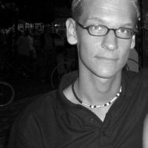 Mitglieder-Profil von Bolleg_DK(#3932) aus Hamburg - Bolleg_DK präsentiert auf der Community polo9N.info seinen VW Polo